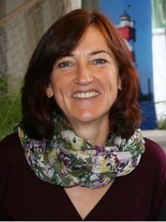 Astrid Hoidis